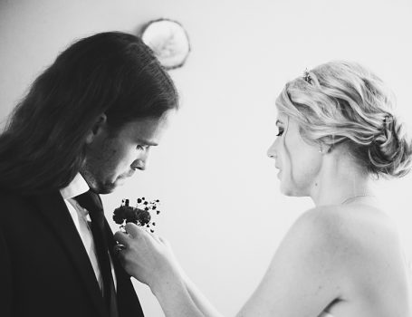 Weddings, engagements and social photography